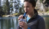 Best Camping Water Purifier Reviews