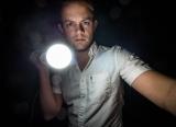 How Many Lumens is a Really Bright Flashlight?